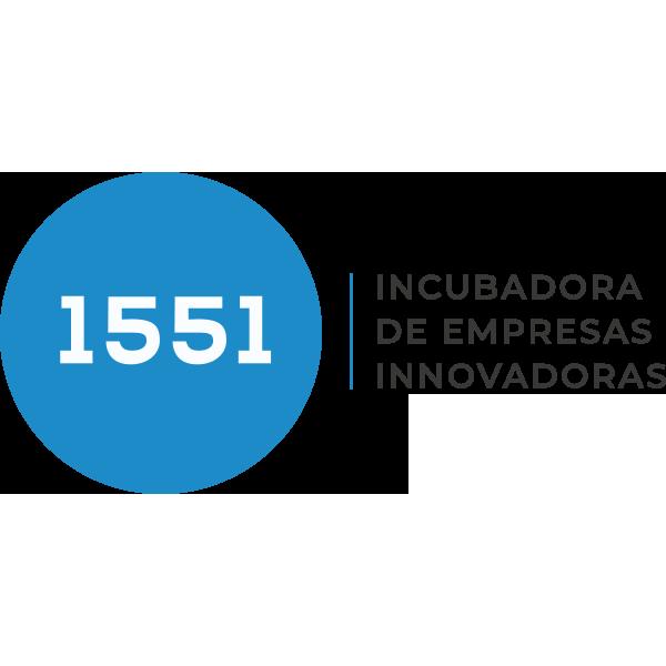 incubadora1551