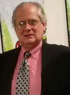 Lorenzo Pozzan
